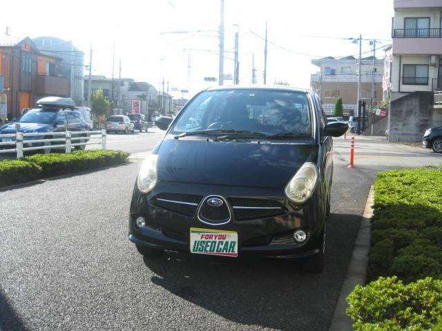「スバル」「R2」「コンパクトカー」「東京都」の中古車