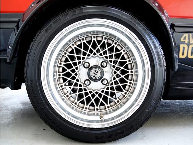 「日産」「スカイラインクーペ」「クーペ」「東京都」の中古車10
