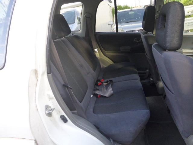 「スズキ」「エスクード」「SUV・クロカン」「埼玉県」の中古車9