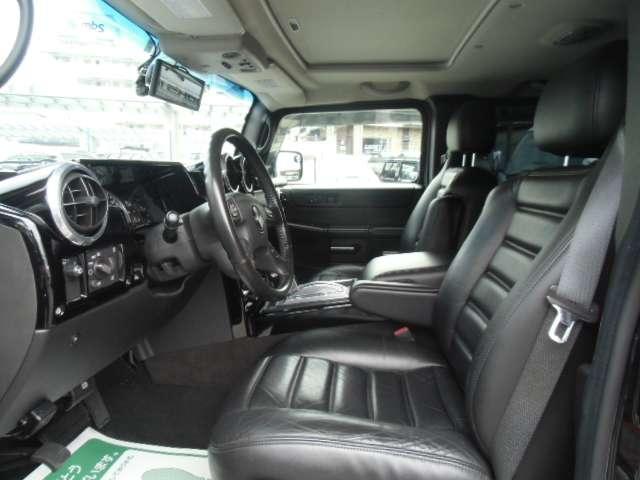 「ハマー」「H2」「SUV・クロカン」「福岡県」の中古車9
