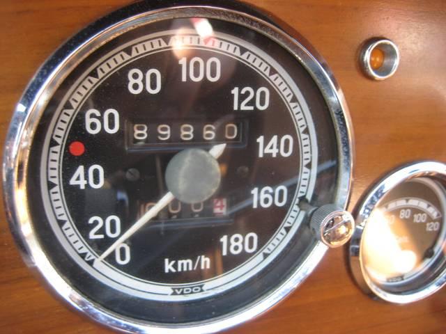 「サーブ」「/その他 サーブ」「ステーションワゴン」「静岡県」の中古車10