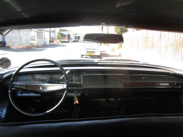 「クライスラー」「/その他 クライスラー」「ステーションワゴン」「静岡県」の中古車10