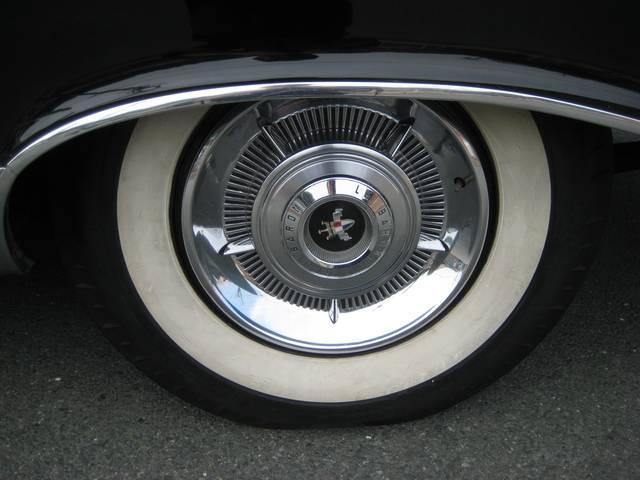 「クライスラー」「インペリアル」「クーペ」「静岡県」の中古車7