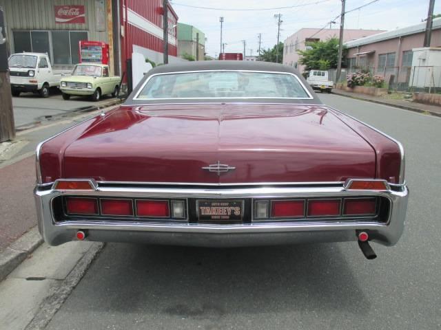 「リンカーン」「タウンカー」「セダン」「静岡県」の中古車3