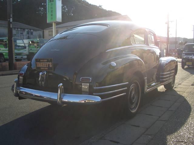 「シボレー」「フリートライン」「クーペ」「静岡県」の中古車7