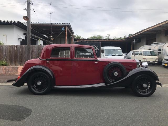 「ロールスロイス」「その他」「セダン」「静岡県」の中古車