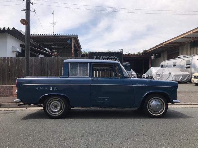 「トヨタ」「コロナ」「セダン」「静岡県」の中古車5