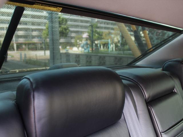 「トヨタ」「セルシオ」「セダン」「愛知県」の中古車