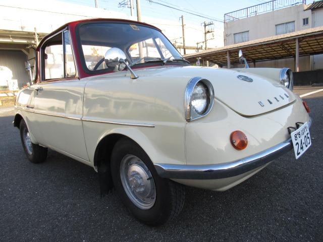「マツダ」「R360クーペ」「コンパクトカー」「福岡県」の中古車