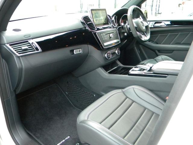 「メルセデスベンツ」「AMG GLE63」「SUV・クロカン」「愛知県」の中古車3