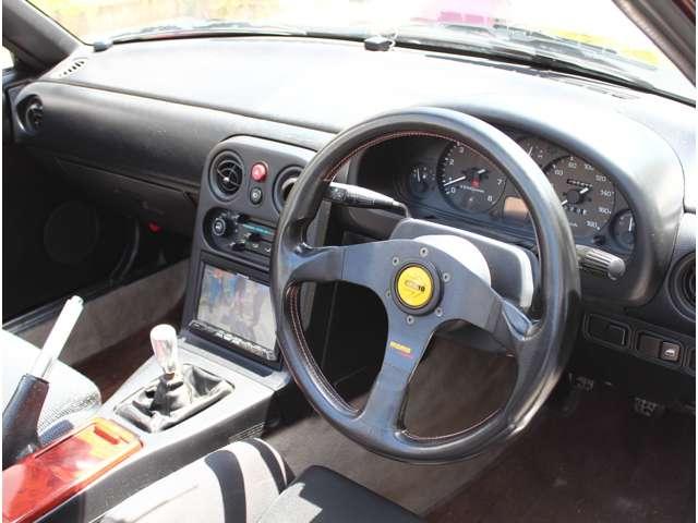 「マツダ」「ロードスター」「オープンカー」「兵庫県」の中古車