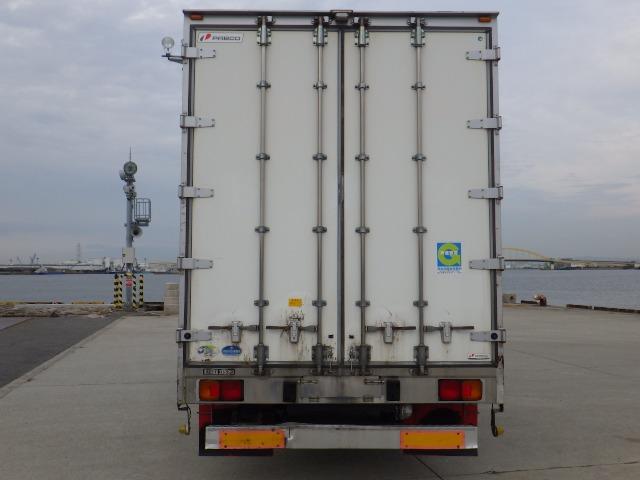 「その他」「レンジャー」「トラック」「大阪府」の中古車
