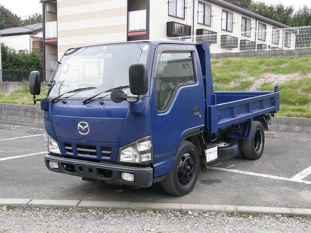 「マツダ」「タイタン」「トラック」「千葉県」の中古車