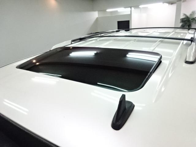 「キャデラック」「エスカレード」「SUV・クロカン」「大阪府」の中古車10