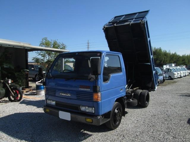 「マツダ」「タイタン」「トラック」「宮崎県」の中古車
