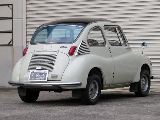 「スバル」「360」「コンパクトカー」「埼玉県」の中古車
