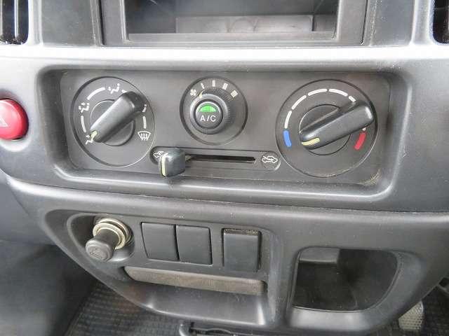 「スズキ」「キャリイ」「トラック」「北海道」の中古車10