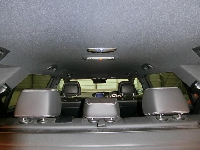 「メルセデスベンツ」「E250ワゴン」「ステーションワゴン」「岡山県」の中古車10