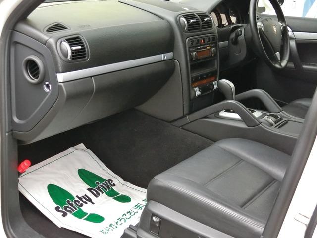 「ポルシェ」「カイエン」「ステーションワゴン」「北海道」の中古車