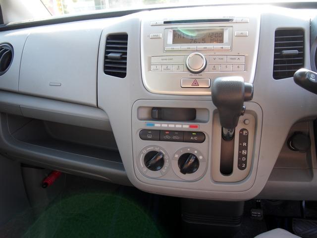 「マツダ」「AZ-ワゴン」「コンパクトカー」「奈良県」の中古車
