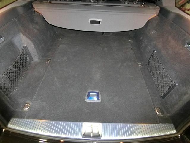 「メルセデスベンツ」「E250ワゴン」「ステーションワゴン」「岡山県」の中古車9