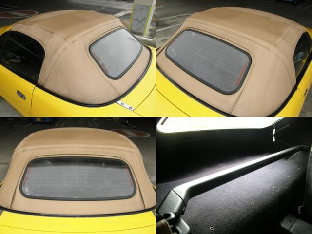 「その他」「ロードスター」「オープンカー」「埼玉県」の中古車