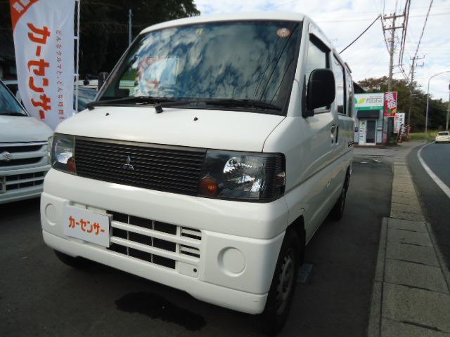 「三菱」「ミニキャブバン」「コンパクトカー」「千葉県」の中古車