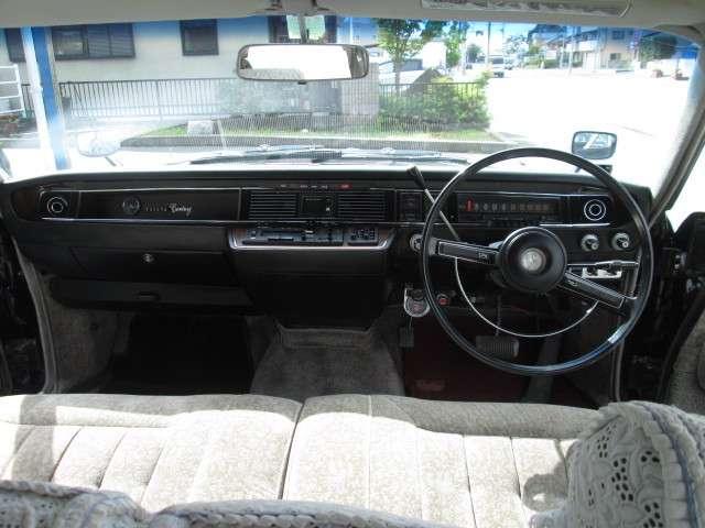 「トヨタ」「センチュリー」「セダン」「静岡県」の中古車10