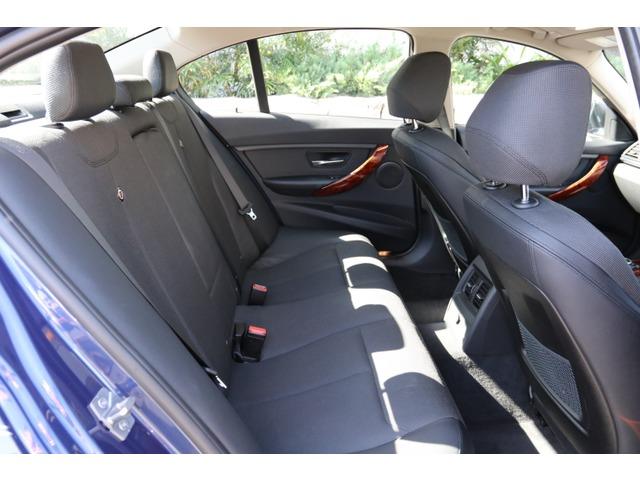 「BMWアルピナ」「D3」「セダン」「東京都」の中古車