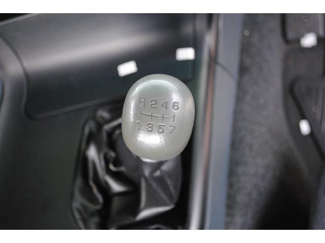 「その他」「スーパーグレート」「トラック」「愛知県」の中古車5