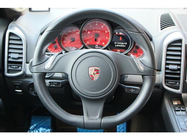 「ポルシェ」「カイエン」「SUV・クロカン」「千葉県」の中古車
