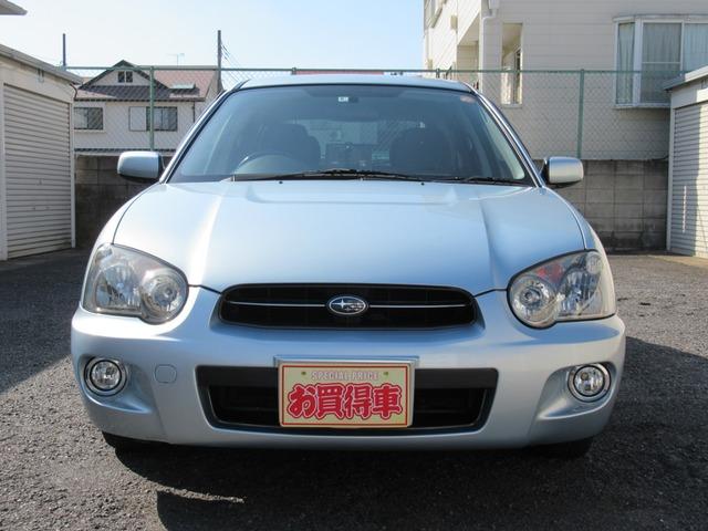 「スバル」「インプレッサスポーツワゴン」「ステーションワゴン」「埼玉県」の中古車