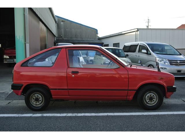 「スズキ」「セルボ」「コンパクトカー」「愛知県」の中古車9