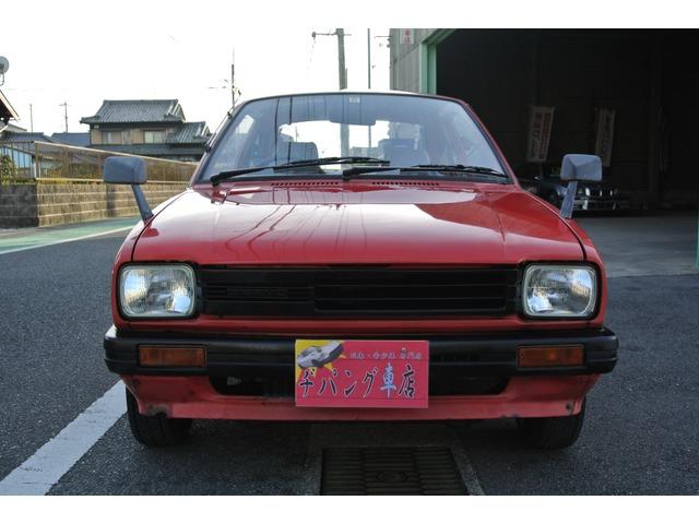 「スズキ」「セルボ」「コンパクトカー」「愛知県」の中古車10
