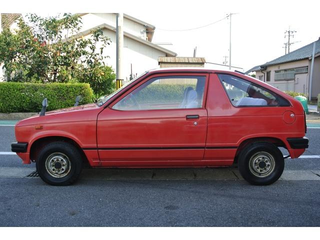 「スズキ」「セルボ」「コンパクトカー」「愛知県」の中古車8