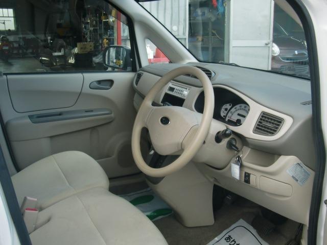 「スバル」「ステラ」「コンパクトカー」「京都府」の中古車9