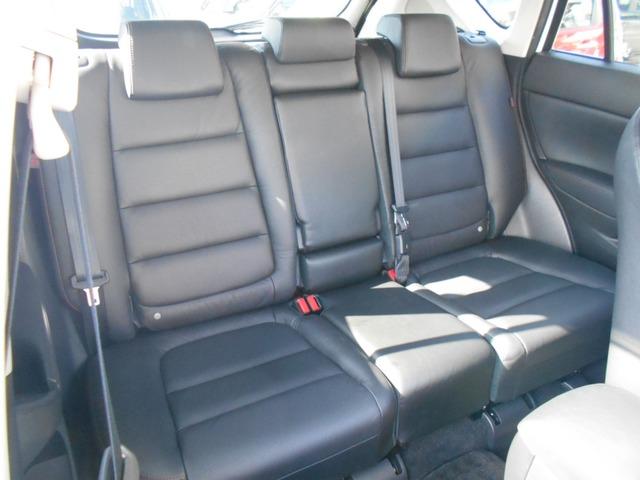 「マツダ」「CX-5」「SUV・クロカン」「東京都」の中古車10