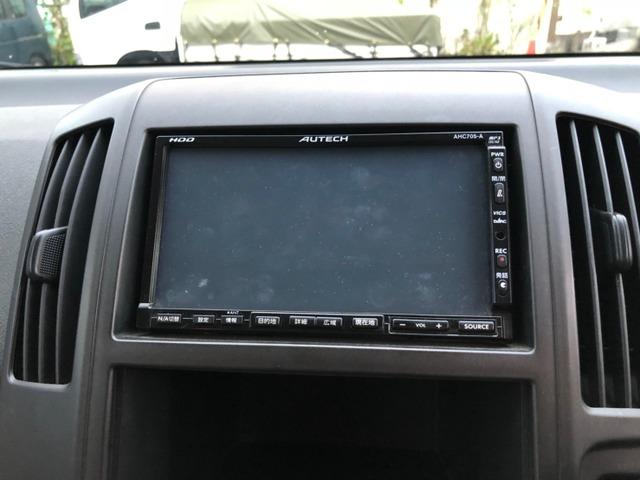 「日産」「セレナ」「ミニバン・ワンボックス」「静岡県」の中古車10