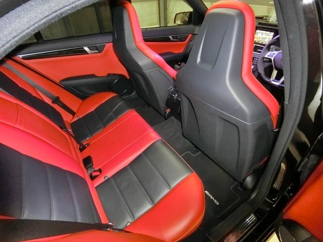 「メルセデスベンツ」「AMG C63」「セダン」「岡山県」の中古車10
