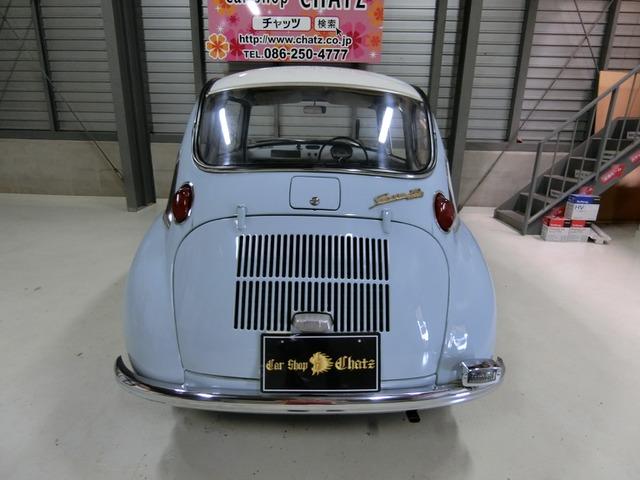 「スバル」「360」「軽自動車」「岡山県」の中古車8