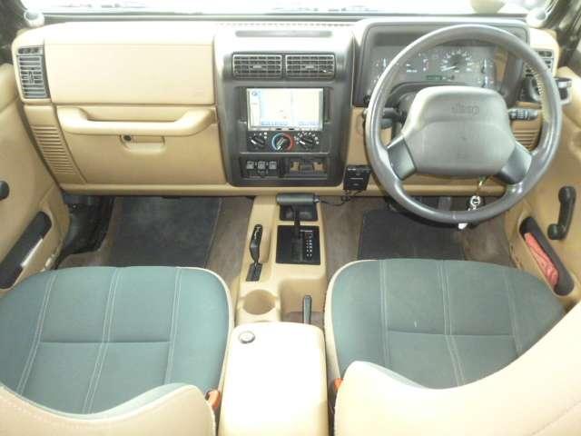 「ジープ」「ラングラー」「SUV・クロカン」「北海道」の中古車10