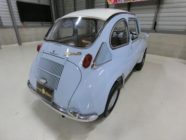 「スバル」「360」「軽自動車」「岡山県」の中古車7