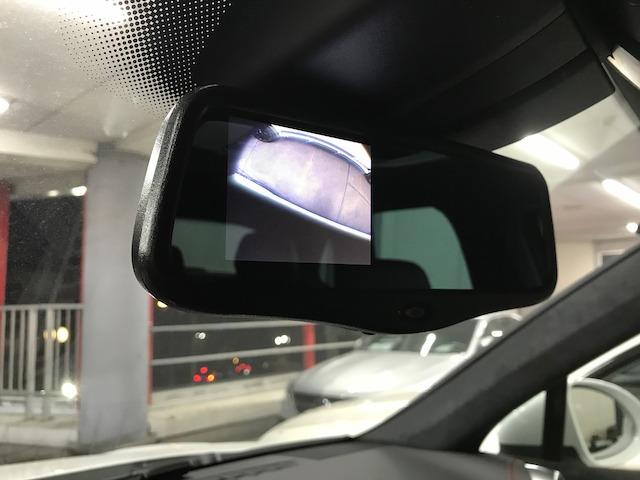 「ポルシェ」「カイエン」「SUV・クロカン」「埼玉県」の中古車
