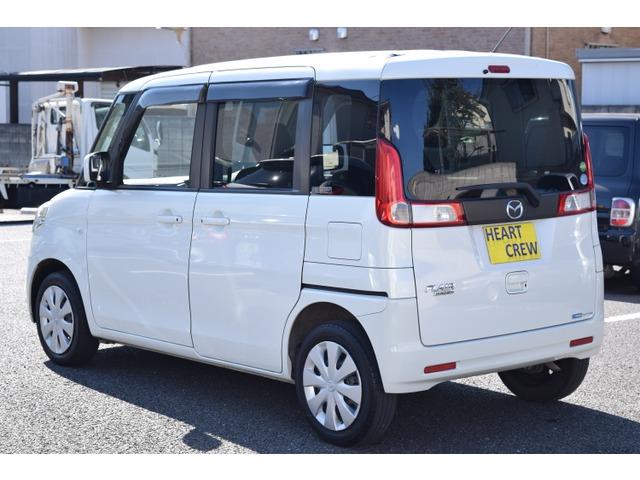 「マツダ」「フレアワゴン」「コンパクトカー」「千葉県」の中古車