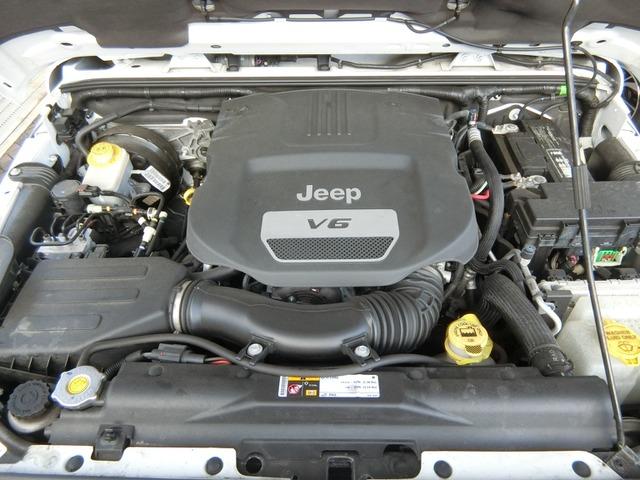 「ジープ」「ラングラー アンリミテッド」「SUV・クロカン」「兵庫県」の中古車4