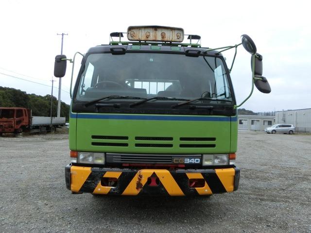 「その他」「ビッグサム」「トラック」「福島県」の中古車2