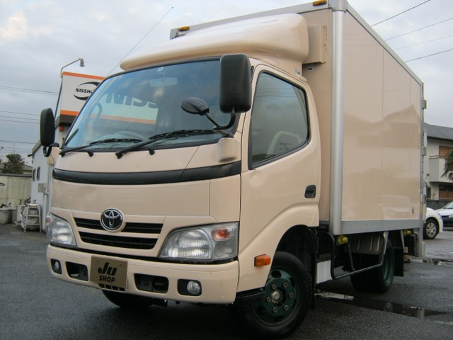 「トヨタ」「トヨエース」「トラック」「東京都」の中古車