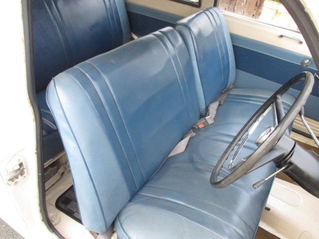 「日産」「ダットサン」「ステーションワゴン」「静岡県」の中古車9