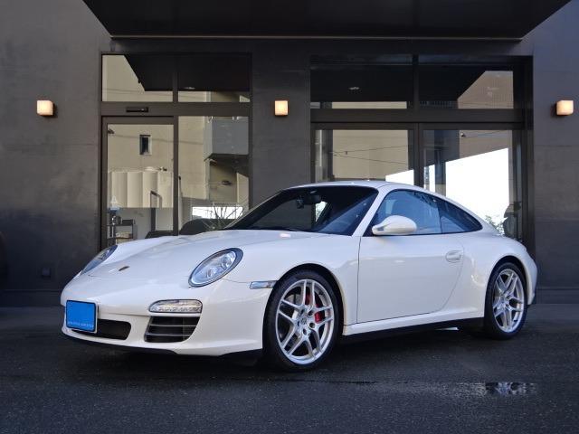 「ポルシェ」「911」「クーペ」「福岡県」の中古車