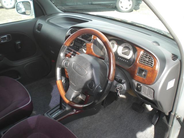 「ダイハツ」「ミラジーノ」「コンパクトカー」「千葉県」の中古車3